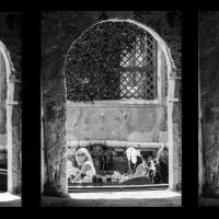 Trittico veneziano